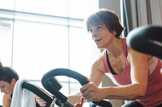 Combat holiday stress with exercise, say Ideal Motion Physical Therapy.