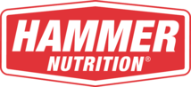 Hammer Nutritional Support is Vital to Your Athletic Endurance and Injury Recovery