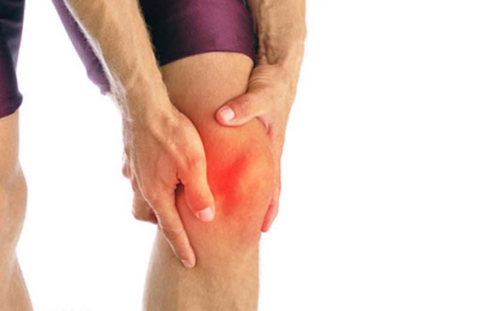 ACL Knee Injury Prevention